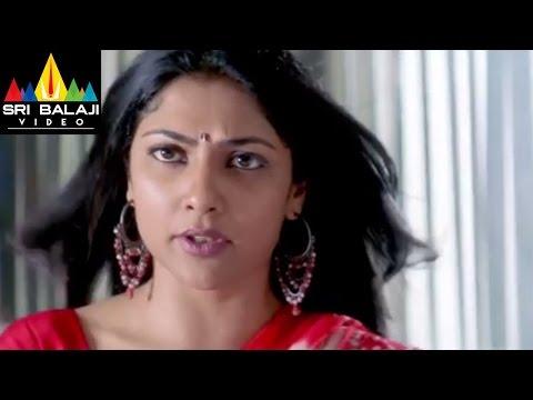 Happy Days Telugu Movie Part 5/13   Varun Sandesh, Tamannah   Sri Balaji Video