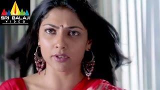 Happy Days Telugu Movie Part 5/13 | Varun Sandesh, Tamannah | Sri Balaji Video