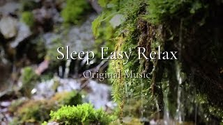 Perfect Calm, Natural Peace, Calming Relaxation Meditation, Sleep Music  ★ 36