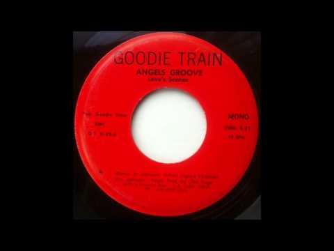 Papa's Children - Angels Groove Love's Scenes (Goodie Train)