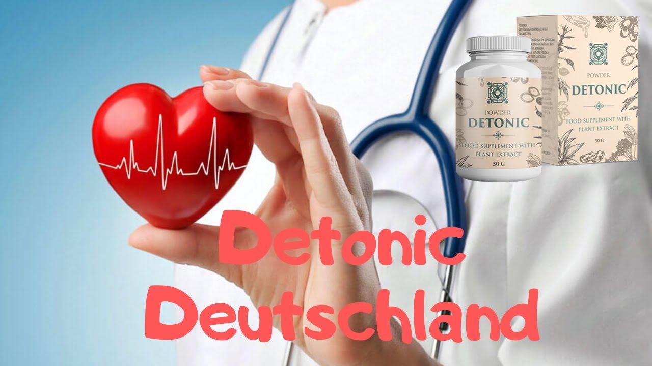 aorvastatina provoacă pierderea în greutate