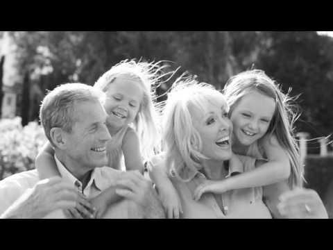 DB Lifelong income (NL)