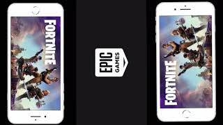 Fortnight how to fix crash in iPhone 6s and iPhone 6 Plus not click bait (100%) Lidget
