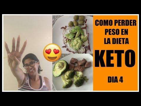 cuánto potasio necesitas en la dieta cetosis