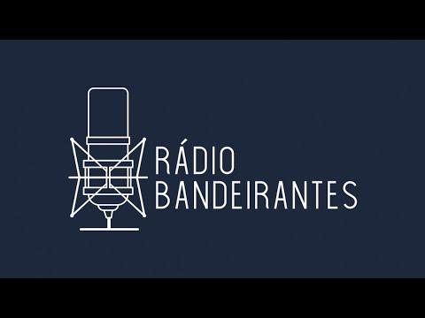🔴 BANDEIRANTES ACONTECE COM CLAUDIO ZAIDAN - 04/06/2020