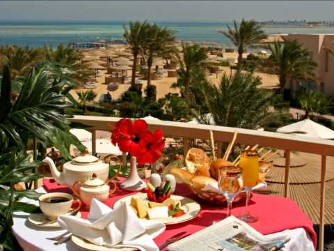 Sea Star Beau Rivage hotel Hurghada - Eldorado travel Egypt الدورادو للسياحة