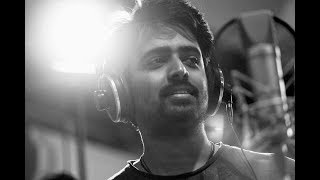 Perinbam | New Tamil Christian Song  Video 2017 | ft.Jithin Raj &.Steven Samuel Devassy