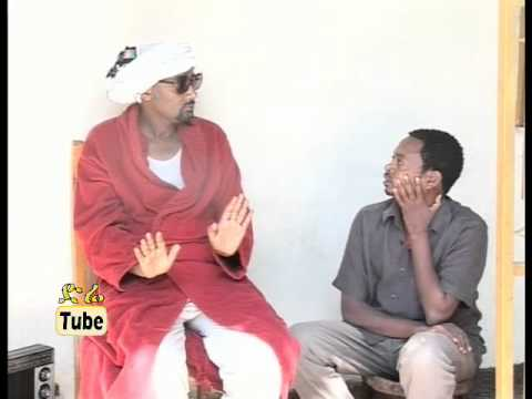 Thumbnail: DireTube Comedy - Delala (ደላላ) New Ethiopian Short Comedy Drama 2015