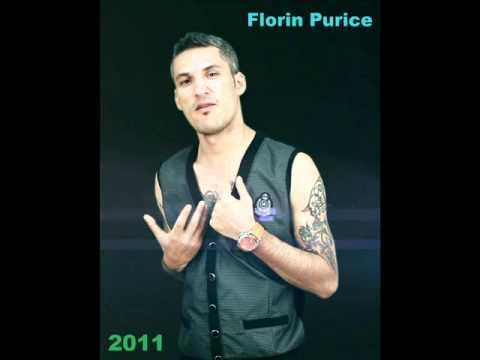 FLORIN PURICE-TE IMPLOR SA UITI DE MINE