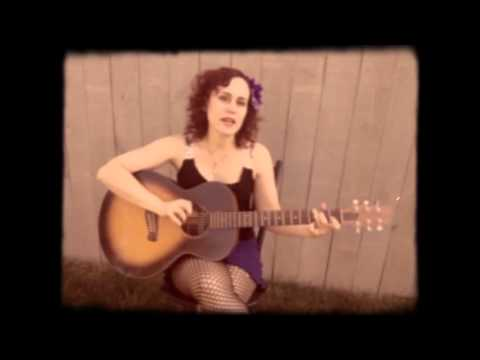 You're Gonna Quit Me Baby by Blind Blake performed by Erin Harpe