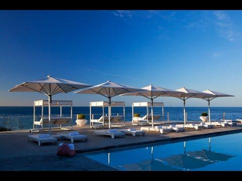 Farol Hotel - Cascais - Portugal by Suite Privée