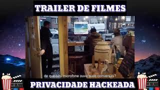 Privacidade Hackeada (The Grea