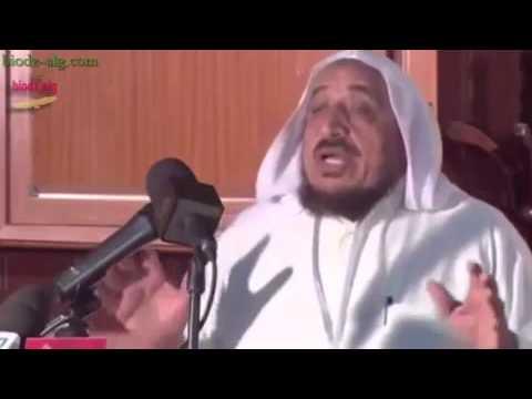 التصعد في السماء للدكتور عبد الله المسلح