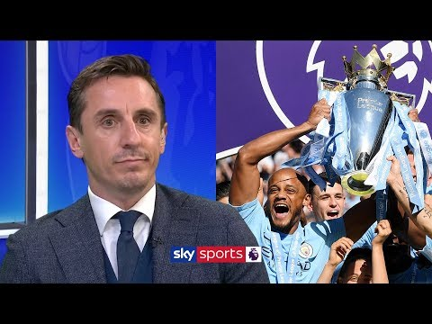 Why do teams often struggle to win back-to-back Premier League titles?