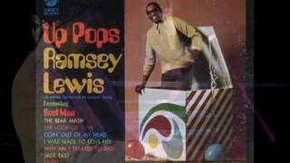 ramsey lewis - do whatever sets you free.mp4