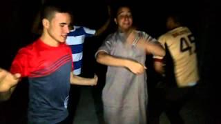بشرة خير حسين الجسمي شباب الصالحية