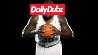 Dr. Dankz b2b Sqz Me - Guest Mix