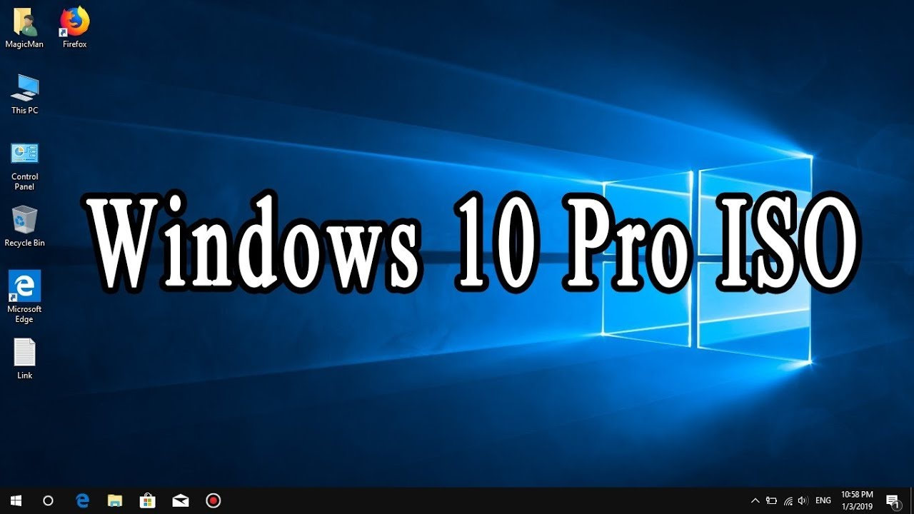 download windows 10 64 bit iso terbaru 2019
