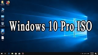 How to Download Windows 10 MSDN Version from Microsoft site