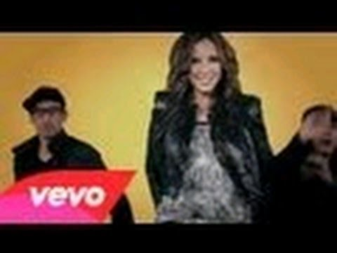 Download América Sierra - Porque El Amor Manda ft. 3BallMTY VIDEO OFICIAL HD