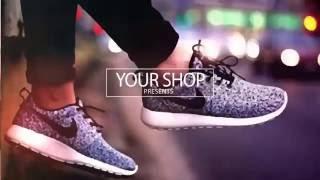 Видео реклама  для спортивной обуви №1(Видео реклама для спортивной обуви №1 SV Motion Video - Видео для Вашего бизнеса SV Motion Video - МЫ делаем видео для..., 2016-06-20T11:53:17.000Z)