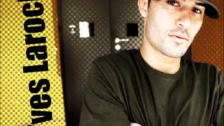 Yves Larock, Tony Sylla - Viva Las Vegas (Original Mix)+[Download link]