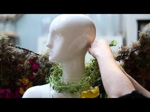 Kelly's Flowers & Gift Boutique ~ Award Winner at 2017 FLEURS de VILLES (Bayshore)