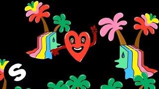 Rocky Wellstack - High Roller (Official Lyric Video)