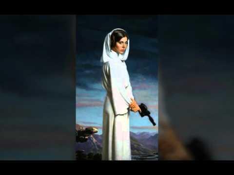 Княгиня орган видео фото 476-196