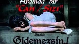 By SuSKuN Ft Mc TaRıK GİDEMEZSİN ELLERE  2012