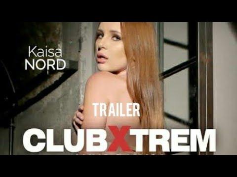 Download #MarcDorcel porn movie (Trailer) #ClubXtrem _ #Anna & #Kaisa - Double penetration.mp4
