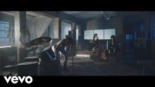 Смотреть клип Måneskin - Fear For Nobody