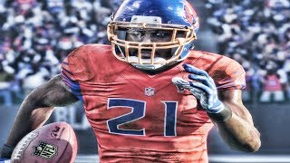 Video BLUE MOUNTAIN STATE SQUAD!! | MADDEN 18 ULTIMATE TEAM GAMEPLAY EPISODE 2 download MP3, 3GP, MP4, WEBM, AVI, FLV Agustus 2017