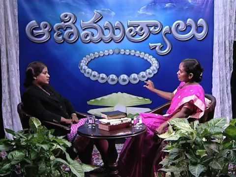 Download Yadakka (Ex Naxalite) Testimony