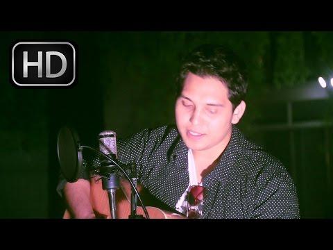 Ma Bachhnu Chha Aaba  Prabin Baraily Music   New Nepali Christian Song 2015