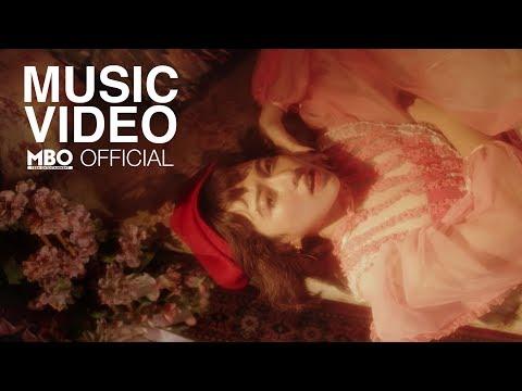 [Official MV] 喔ム笟 (Delete)   GENA DESOUZA