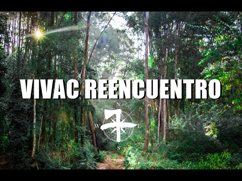 Vivac Reencuentro