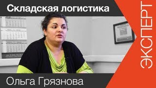 Складская логистика | www.skladlogist.ru | Складская логистика