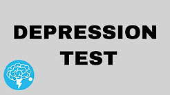 hqdefault - Test For Depression In