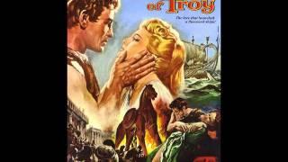 Max Steiner - Helen of Troy - 03 - Love Theme