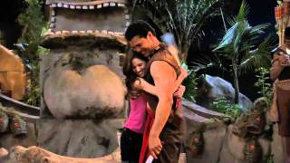 Pair of Kings Theme song - [HD] Lyrics in description