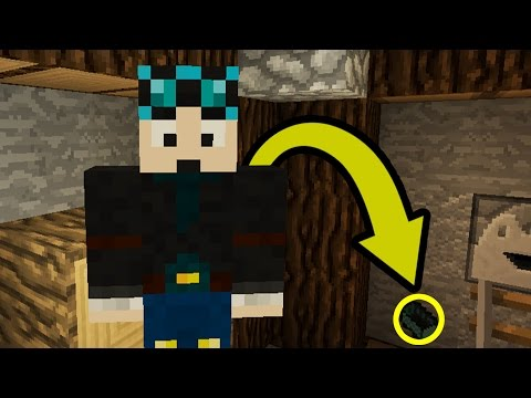 I THINK THIS IS WHY DANTDM IS CALLED THE DIAMOND MINECART!! | Minecraft