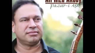 Ali Rıza Aksoy - ezel bahar