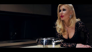 Download TamerlanAlena – Я Буду (official music video) Mp3 and Videos