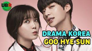 Video 6 Drama Korea Terbaik Dibintangi Goo Hye Sun download MP3, 3GP, MP4, WEBM, AVI, FLV September 2019