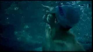 Agua Trailer