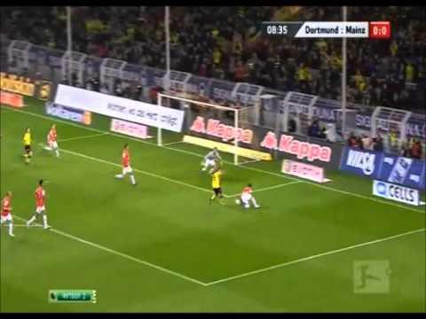 DГјsseldorf Bundesliga