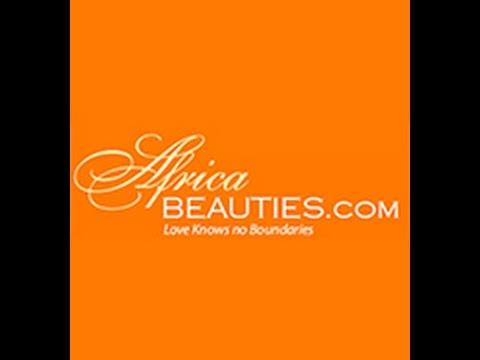 Meet Single African Women On AfricaBeauties