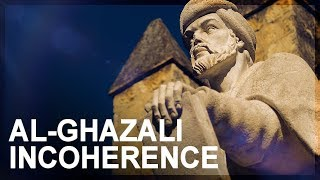 Video Science in Islam, Part 4: Al-Ghazali incoherence download MP3, 3GP, MP4, WEBM, AVI, FLV Juli 2018