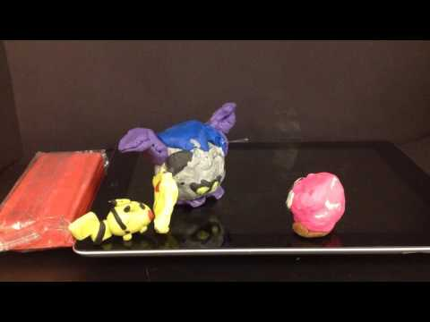 Kirby adventure part 3 battle in a spaceship